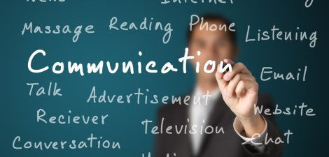 communcation-influence-leader-communicate-1000x480